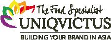 Uniqvictus LLC
